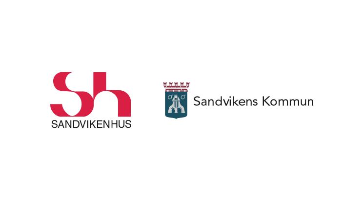 Avtal Sandvikenhus Sandvikens kommun