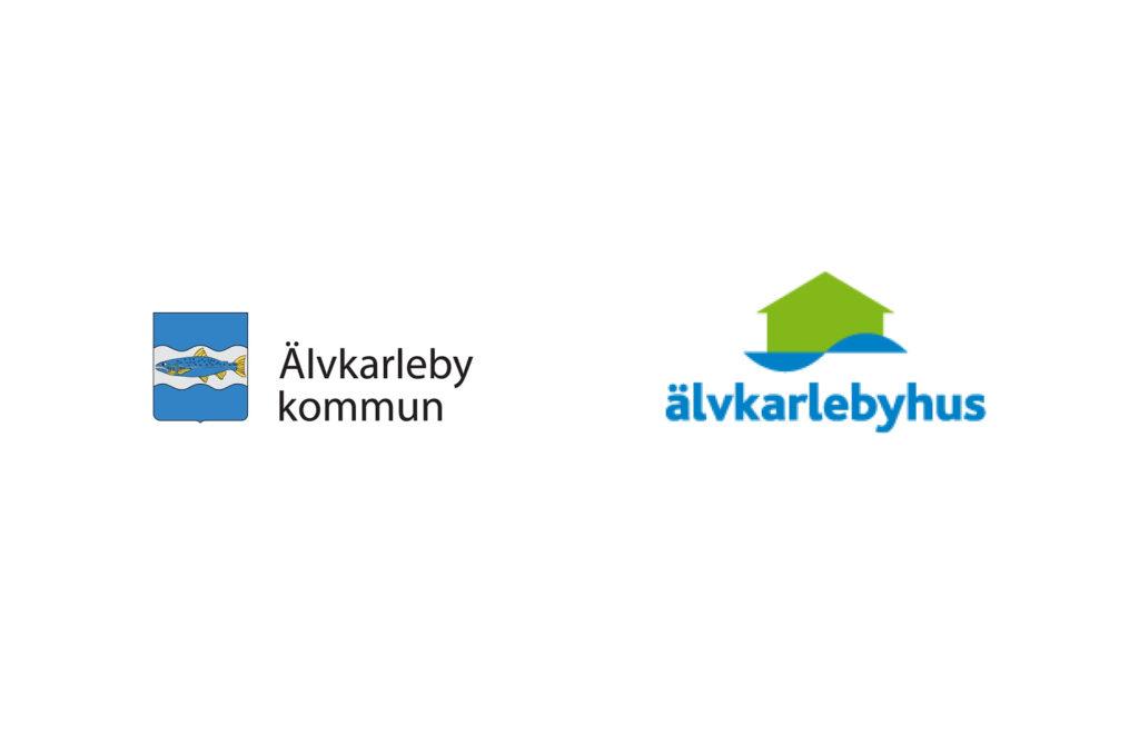 Probaco i Gävle blir avtalsentreprenör till Älvkarleby Kommun och Älvkarlebyhus AB